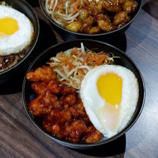 Foto 2 - Makanan di Biggy's oleh Belly Culinary