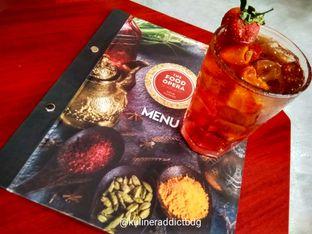 Foto 2 - Makanan di The Food Opera oleh Kuliner Addict Bandung