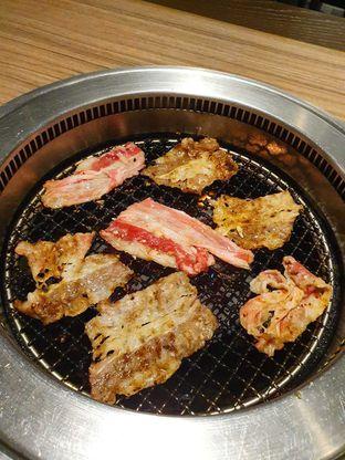 Foto 8 - Makanan di Gyu Kaku oleh Stallone Tjia (Instagram: @Stallonation)
