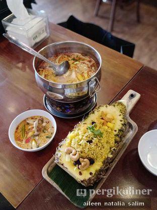 Foto 1 - Makanan di Larb Thai Cuisine oleh @NonikJajan