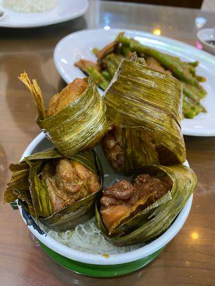 Foto 6 - Makanan di Bolan Thai Street Kitchen oleh Duolaparr