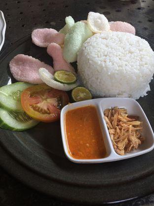 Foto 2 - Makanan di Giggle Box oleh Sri Yuliawati
