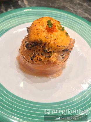 Foto 2 - Makanan di Sushi Go! oleh bataLKurus