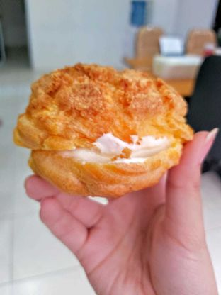Foto 3 - Makanan di Boens Soes & Kopi oleh Carolin Lim
