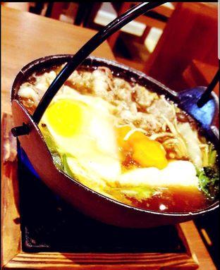 Foto 2 - Makanan di Teishoku oleh heiyika