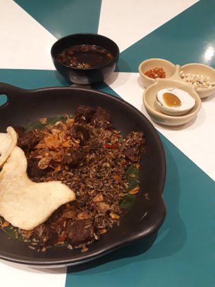 Foto 1 - Makanan di Aromanis oleh Mouthgasm.jkt