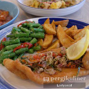 Foto 2 - Makanan di Muju Avenue oleh Ladyonaf @placetogoandeat