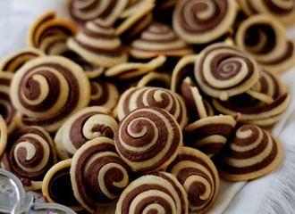 Unik! 5 Makanan Khas Indonesia Ini Dinamai dengan Nama Hewan