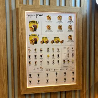 Foto review Jiwa Toast oleh Lydia Adisuwignjo 2