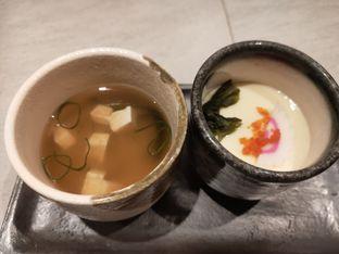 Foto 10 - Makanan di Isshin oleh @egabrielapriska
