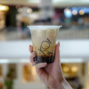Foto 3 - Makanan di KOI The oleh deasy foodie