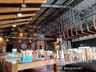 Foto 8 - Interior di Pawon Pitoe Cafe oleh Iin Puspasari