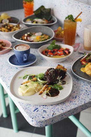 Foto 11 - Makanan di Ottoman's Coffee Brewers oleh Kevin Leonardi @makancengli