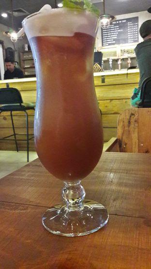 Foto 3 - Makanan di Jubelof Beer Bar oleh Andri