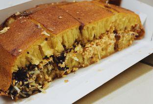 Foto - Makanan di Martabak San Francisco oleh Indra Mulia