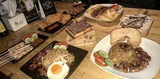 Foto 7 - Makanan di iPool Wine & Dine oleh GetUp TV