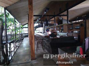 Foto 7 - Interior di Sugar & Cream - Maja House oleh Jihan Rahayu Putri