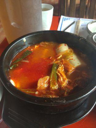 Foto review Han Kook Gwan oleh Ivonne Surya 3