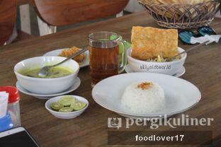 Foto review Kedai Soto Ibu Rahayu oleh Sillyoldbear.id  1