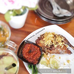Foto 2 - Makanan di Ayam Gallo oleh Marisa @marisa_stephanie