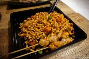 Foto review Sate Taichan Goreng oleh Rinarinatok 1