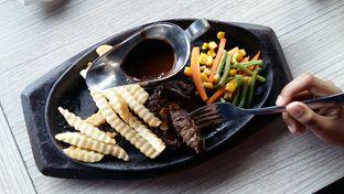 Foto 1 - Makanan di Cimory Mountain View oleh Mona Ervita IG @momo.kuliner