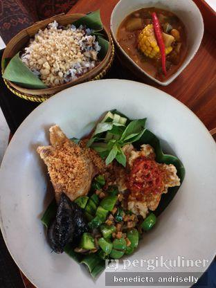 Foto 2 - Makanan di Tesate oleh ig: @andriselly