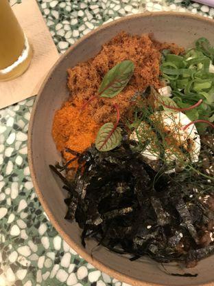 Foto 2 - Makanan di Social Garden oleh Kami  Suka Makan