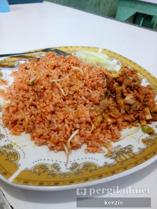 Foto - Makanan di Depot 20 Nasi Goreng Jawa oleh kekenz