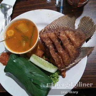 Foto - Makanan di Gado - Gado Boplo oleh Genina @geeatdiary