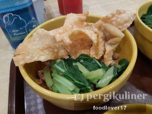 Foto 4 - Makanan di Es Teler 77 oleh Sillyoldbear.id