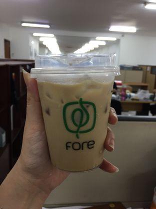 Foto 1 - Makanan di Fore Coffee oleh Yohanacandra (@kulinerkapandiet)