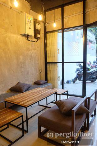 Foto review Kaffeehaus oleh Darsehsri Handayani 3