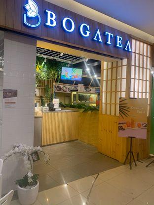 Foto 7 - Interior di Bogatea oleh Deasy Lim