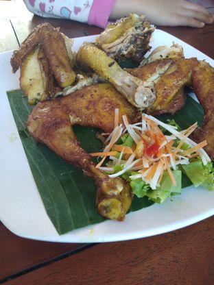 Foto review Rumah Air oleh Devi Jochie 4