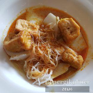 Foto 3 - Makanan di The Square - Hotel Novotel Bandung oleh @teddyzelig