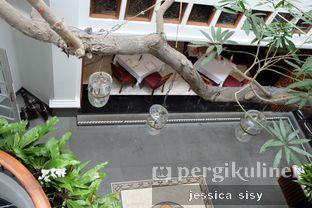 Foto 6 - Eksterior di Plataran Menteng oleh Jessica Sisy