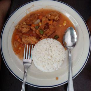 Foto 2 - Makanan di Wha7s Ap oleh Andin | @meandfood_