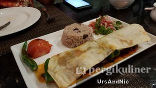 Foto 1 - Makanan di Turkuaz oleh UrsAndNic