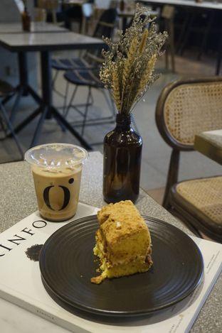 Foto 7 - Makanan di Phos Coffee & Eatery oleh yudistira ishak abrar