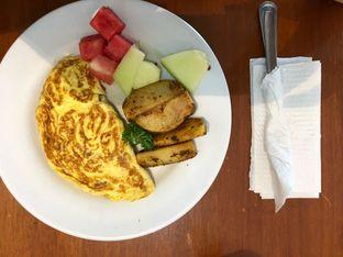 Foto review Mimoosa oleh Freddy Wijaya 1