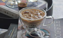 JnF Coffee & Eatery