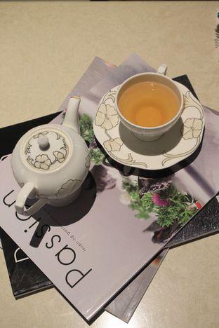 Foto 17 - Makanan di Tea Et Al - Leaf Connoisseur oleh Prido ZH