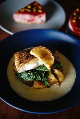 Foto 14 - Makanan di Hasea Eatery oleh Kevin Leonardi @makancengli