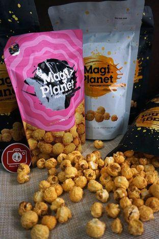 Foto 6 - Makanan di Magi Planet oleh Prido ZH
