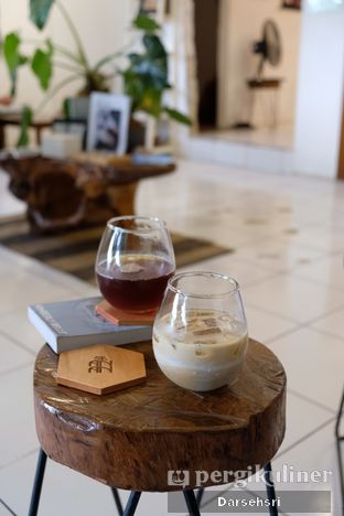 Foto 1 - Makanan di Seanan Coffee oleh Darsehsri Handayani