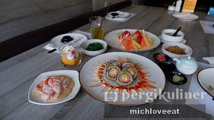 Foto 138 - Makanan di Sushi Itoph oleh Mich Love Eat