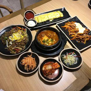 Foto 1 - Makanan di SGD The Old Tofu House oleh Pengembara Rasa