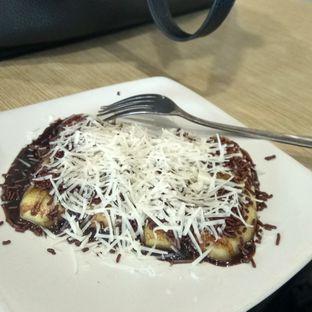 Foto 1 - Makanan di Koffe House oleh YSfoodspottings