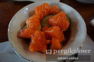 Foto 6 - Makanan di 3 Wise Monkeys oleh bataLKurus